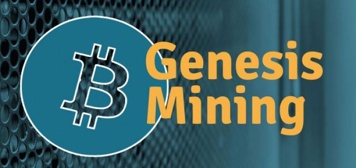 Изображение - Облачный майнинг даш Genesis-Mining