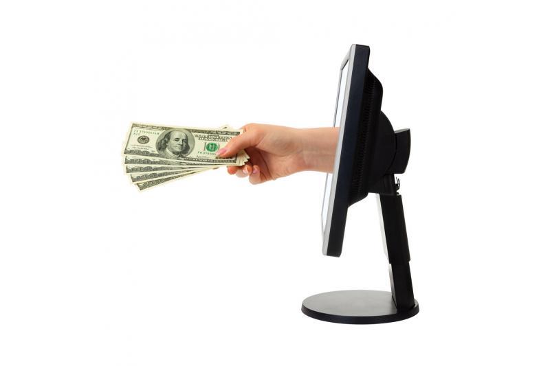 вывод денег с бинанс без верификации