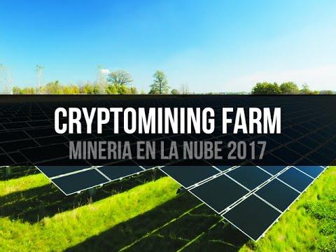Изображение - Облачный майнинг ethereum cryptomining-farm