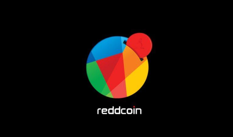 Reddcoin купить на Binance
