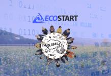 Изображение - Лучшие лайткоин краны Eco-Start-218x150