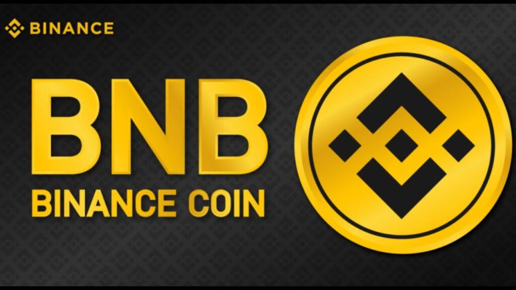 Chia Coin листинг на Binance