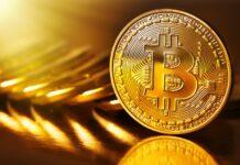 Новый максимум: Курс биткоина впервые преодолел уровень $62 000