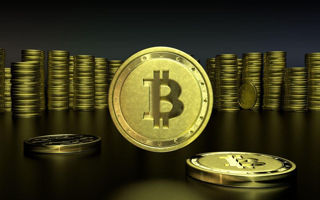 Новые монеты для майнинга 2017 хабаровск на купюре 1000 рублей
