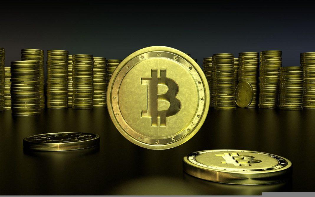 Дворкович оценил перспективы государственных цифровых валют