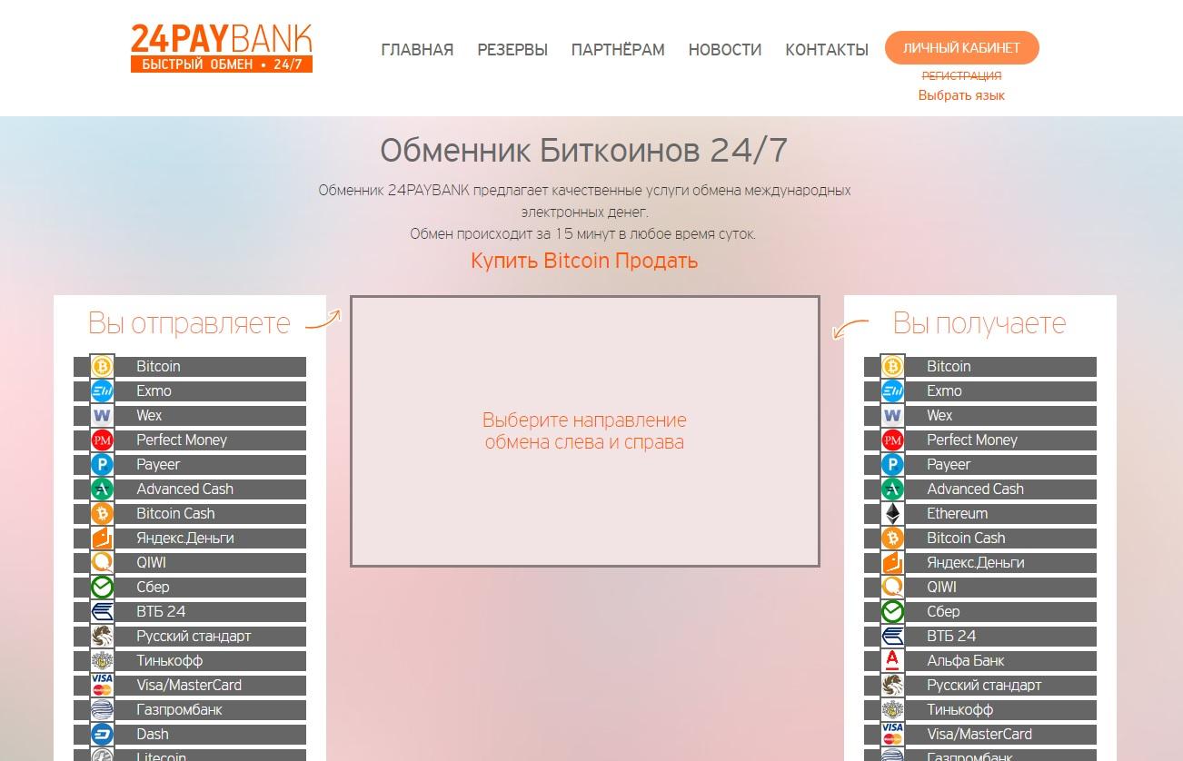 Privatewmru - Best Similar Sites - BigListOfWebsitescom
